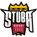 Esport STUBAlogo square.png