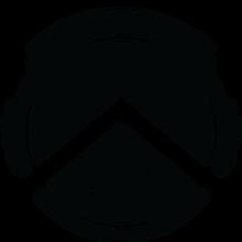 GLL logo black.png