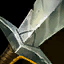 ItemSquareLong Sword.png