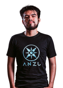ANZ Don Jose Opening 2020.png