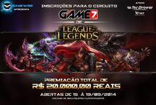 Circuito Game7.jpg