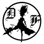 IG.DFG logo.png