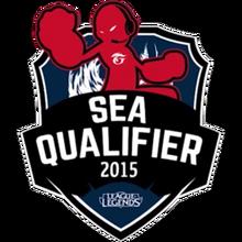 2015 SEA Finals.png