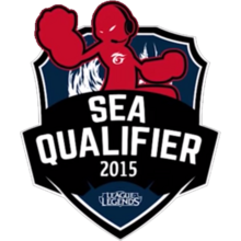 2015 SEA Finals.png