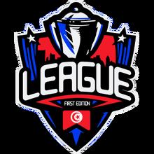African Esports League Season 1.png
