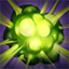 Noxious Blast.png