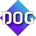 Pasukan Single Doggologo square.png