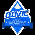 Quvic E-Sportslogo square.png