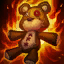 Summon Tibbers.png