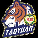 Team Taoyuanlogo square.png