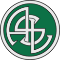 Atlas (Italian Team)logo square.png
