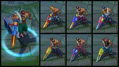 Graves Screens 5.jpg
