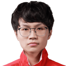 LGD.Y West 2020 Split 1.png