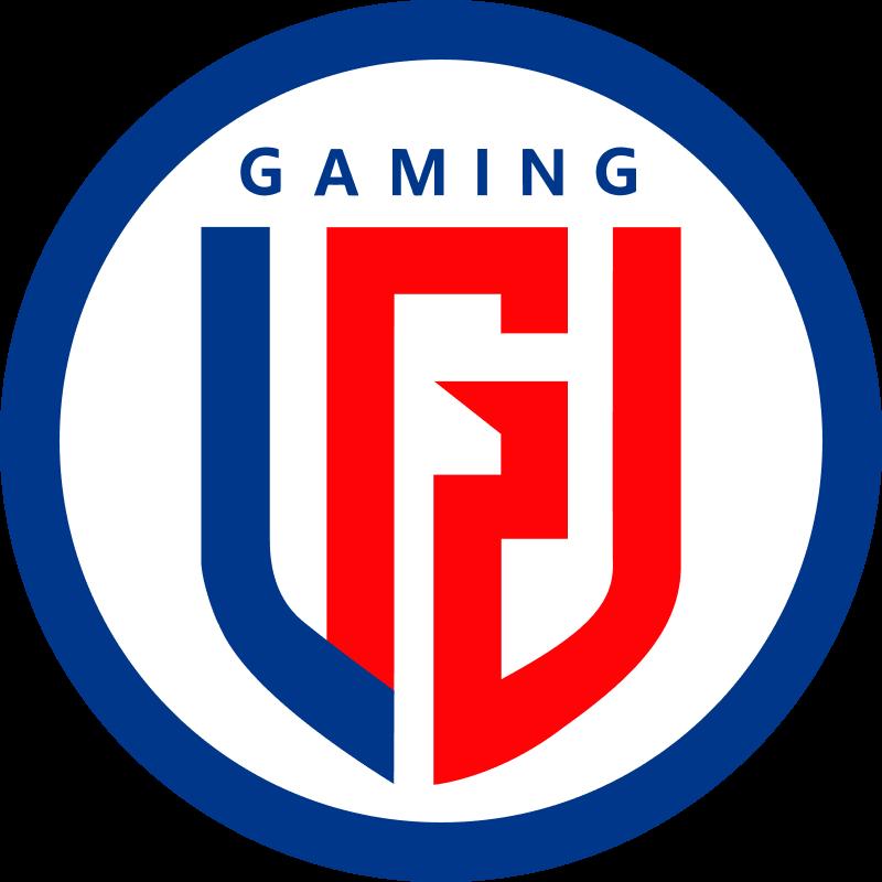 Lgd Gaming Leaguepedia League Of Legends Esports Wiki