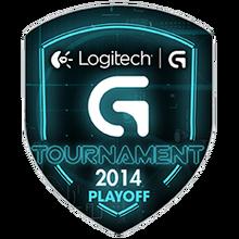 LGT 2014 Playoffs.png