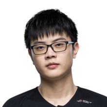 RW Wuming 2020 Split 2.png