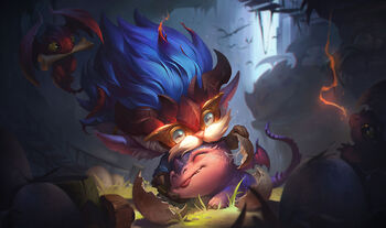 Skin Splash Dragon Trainer Heimerdinger.jpg