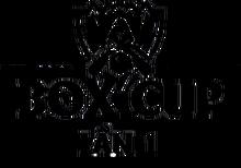 Box Cup Season 1.png