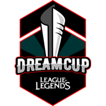 Dreamcup 2019logo.png