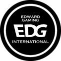 EDward Gaminglogo square.png