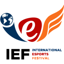 IEF 2019 logo.png