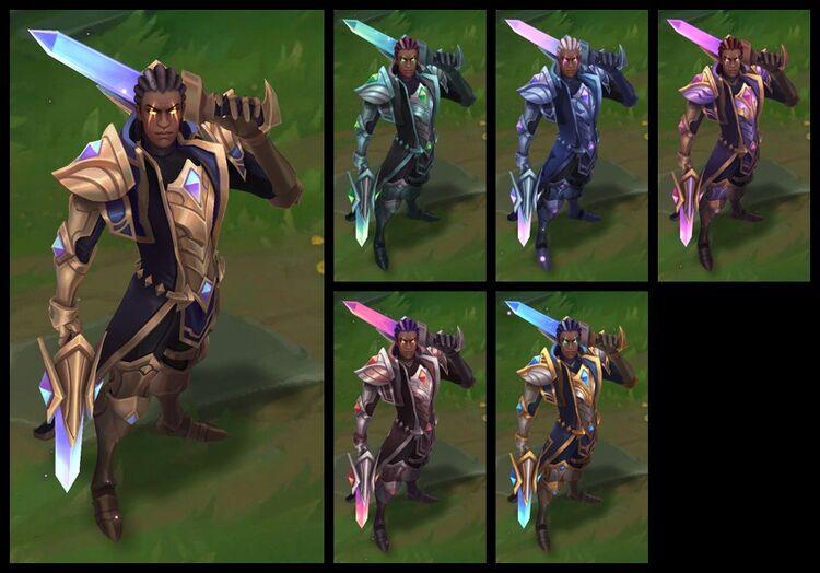 Lucian Screens 7.jpg