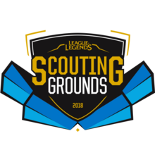 2018 NA Scouting Grounds.png