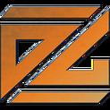 DatZit Gaming Firelogo square.png