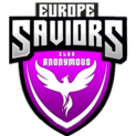 Europe Saviors Anonymouslogo square.png