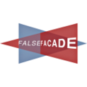 False Facade Gaminglogo square.png