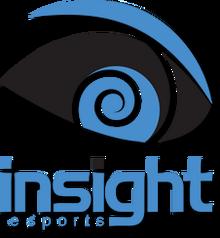 InsightEsports.png