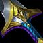 ItemSquareB.F. Sword.png