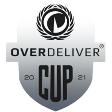 OverDeliver Cup.png