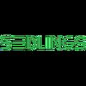 Seedlingslogo square.png