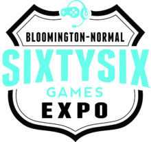 Sixtysixexpo.png