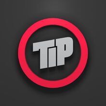 TIP Logo.jpg