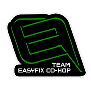 Team EasyFix Co-Hoplogo square.png