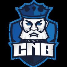 CNB e-Sports Clublogo square.png