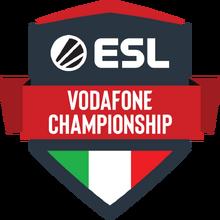 ESL Vodafone Championship 2019.png