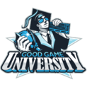 Good Game Universitylogo square.png