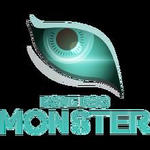 Kongdoo Monsterlogo square.png