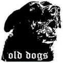 Old Dogslogo square.png