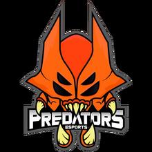 Predators Academylogo square.png
