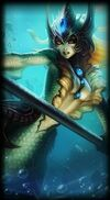 Skin Loading Screen Classic Nami.jpg