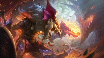 Skin Splash Dragonslayer Twitch.jpg