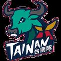 Team Tainanlogo square.png