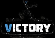 Victory LAN 2019.png