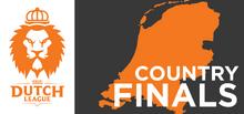 Dutch League Country Finals.png