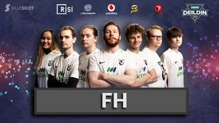 FH eSports Roster IEL Season 2.png