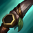 ItemSquareTracker's Knife.png